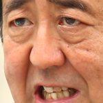 【立憲民主党】枝野幸男氏、遊説のために訪れた福岡市で、感染の第6波を起こさないことがいちばん大事だ。  [マスク着用のお願い★]