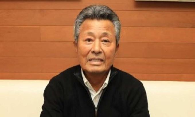【訃報】俳優・梅宮辰夫さん死去 81歳 慢性腎不全のため
