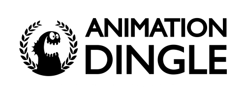 Animation Dingle 2020
