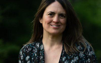 Christelle Randall