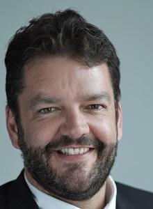 David E. Jensen