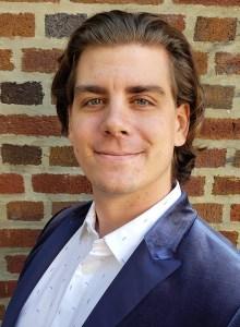 Ryan Zirngibl