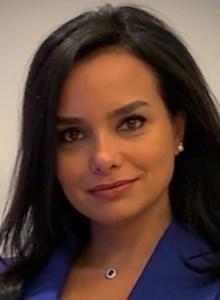Dalila Haidar
