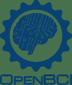 OpenBCI