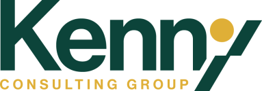 Kenny Consulting Group