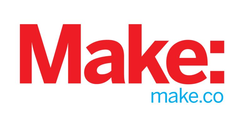 Make.co