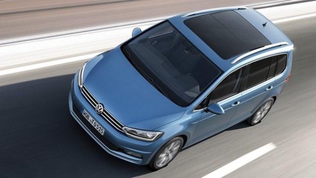 2020 VW Sharan Price, Redesign, Specs, And Release Date >> 2020 Vw Touran Redesign Price Specs 2019 2020 Best Minivan