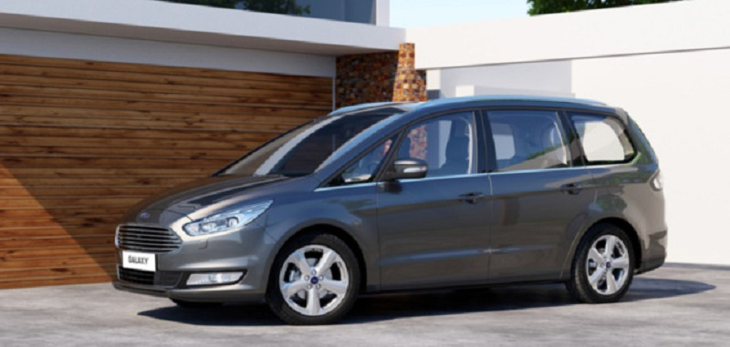 2020 ford galaxy release date and price  2019  2020 best
