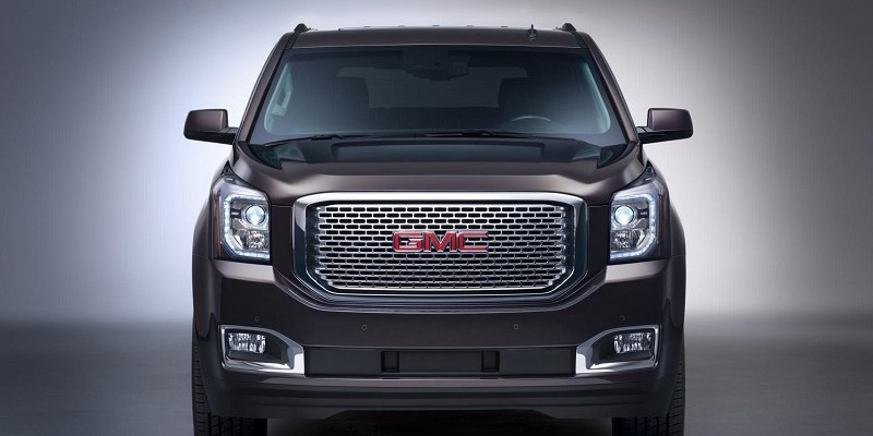 2020 Gmc Yukon And Yukon Denali Changes And Release Date 2020 Best