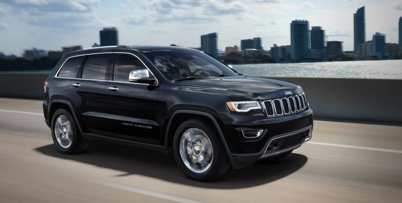 2020 jeep grand cherokee usa release date spy photos redesign rh 2020bestsuv com