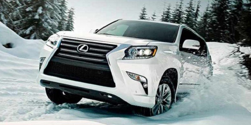 2020 Lexus Gx Redesign Release Date And Price 2020 Best Suv Models