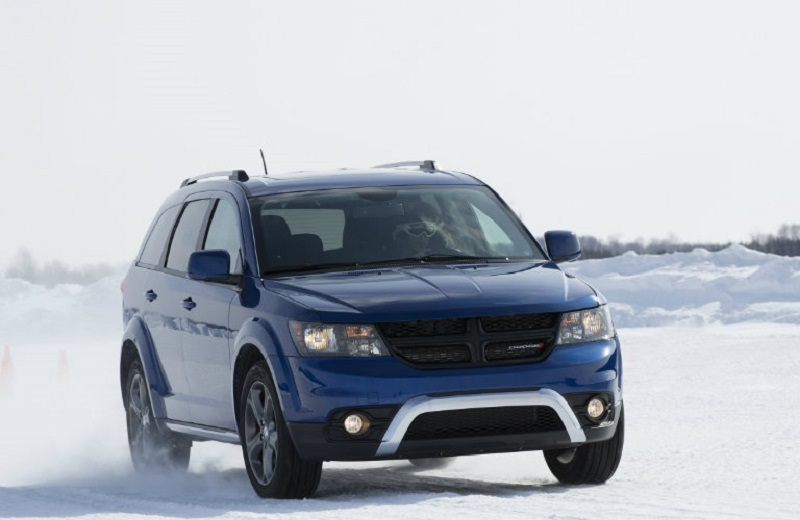 2019 Dodge Journey Changes, Redesign, Specs And Price >> 2019 Dodge Journey Changes Redesign Specs And Price 2020