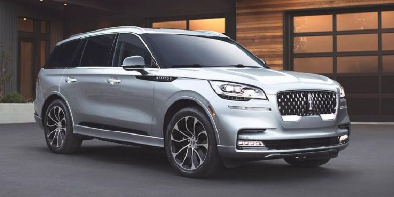 2020 Lincoln Corsair New Generation, Release Date, Redesign, Price >> 2020 Lincoln Aviator Price Release Date Interior 2020 Best Suv