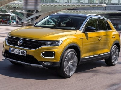 2021 VW Tiguan R-Line – Release Date, Price And Photos >> 2021 Vw Tiguan R Line Release Date Price And Photos 2020 Best