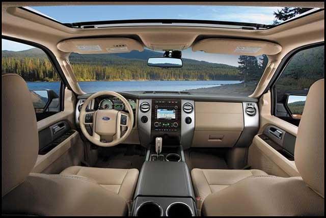 2020 Chevrolet Trailblazer Return And Release Date >> 2020 Chevrolet Trailblazer Return And Release Date 2020