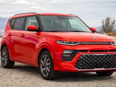 2020 Kia Sorento Rumors, Redesign, Hybrid >> 2020 Kia Sorento Rumors Redesign Hybrid 2020 Best Suv Models
