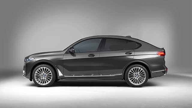 2020 BMW X8 Release Date And Other Details >> 2020 Bmw X8 Release Date And Other Details 2020 Best Suv Models