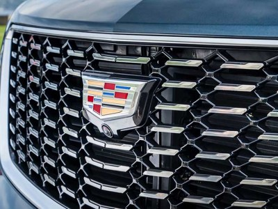 2020 Cadillac XT9 Redesign, Price, Specs >> 2020 Cadillac Xt9 Redesign Price Specs 2020 Best Suv Models