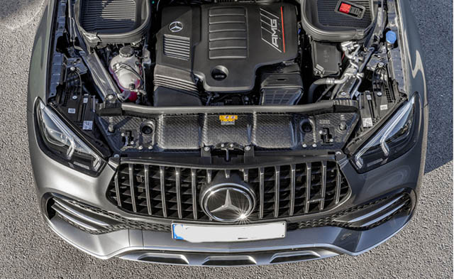 2021 Mercedes-AMG GLE 53 Release Date And Specs >> 2021 Mercedes Amg Gle 53 Release Date And Specs 2020 Best