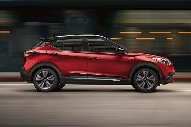 2020 Nissan Kicks Colors, Changes, Release Date >> 2020 Nissan Kicks Colors Changes Release Date 2020 Best
