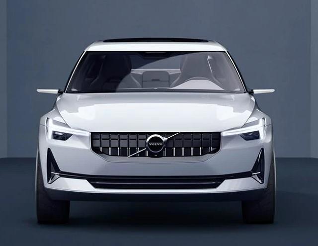 2020 Volvo XC70 Comeback News >> 2020 Volvo Xc70 Comeback News 2020 Best Suv Models