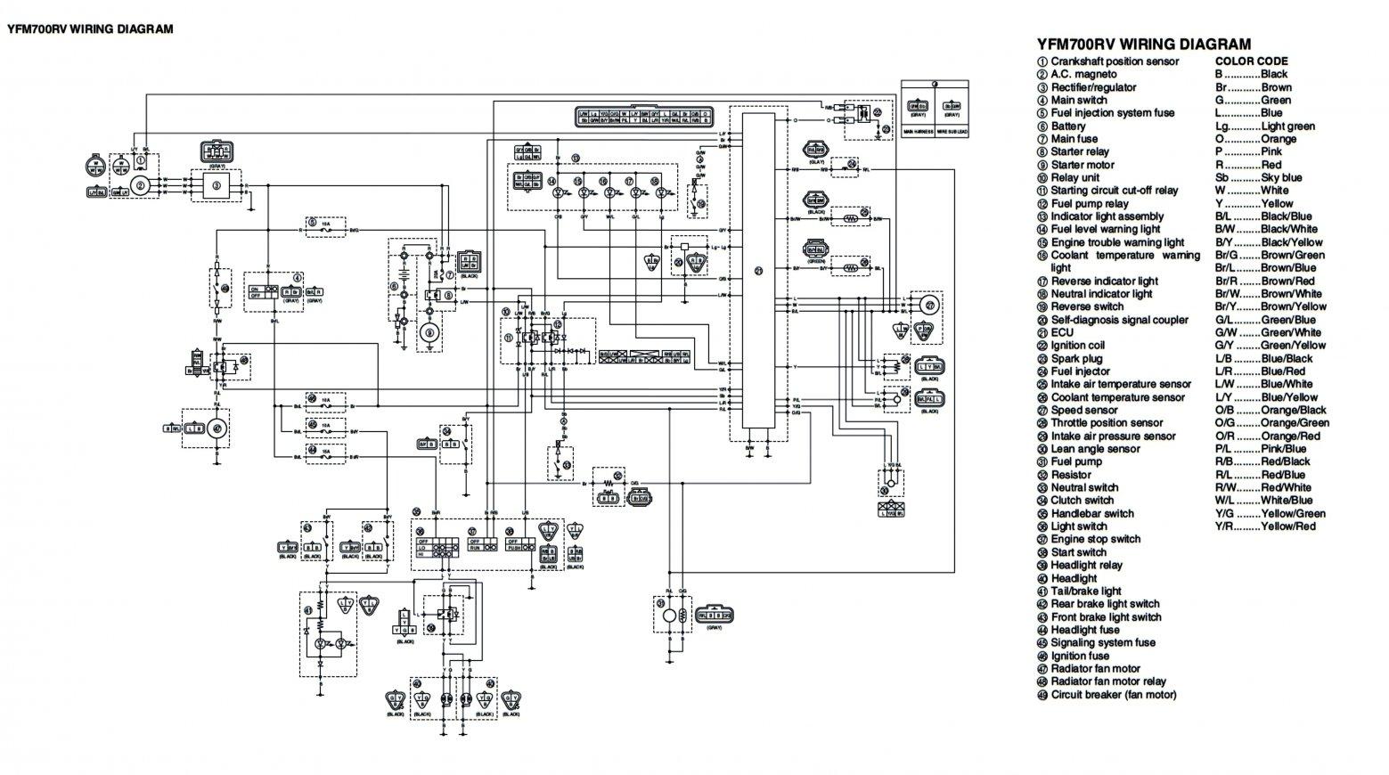 Tattoo Power Supply Wiring Diagram