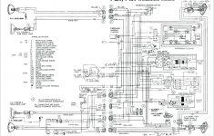 1999 Bmw 328I Radio Wiring Diagram