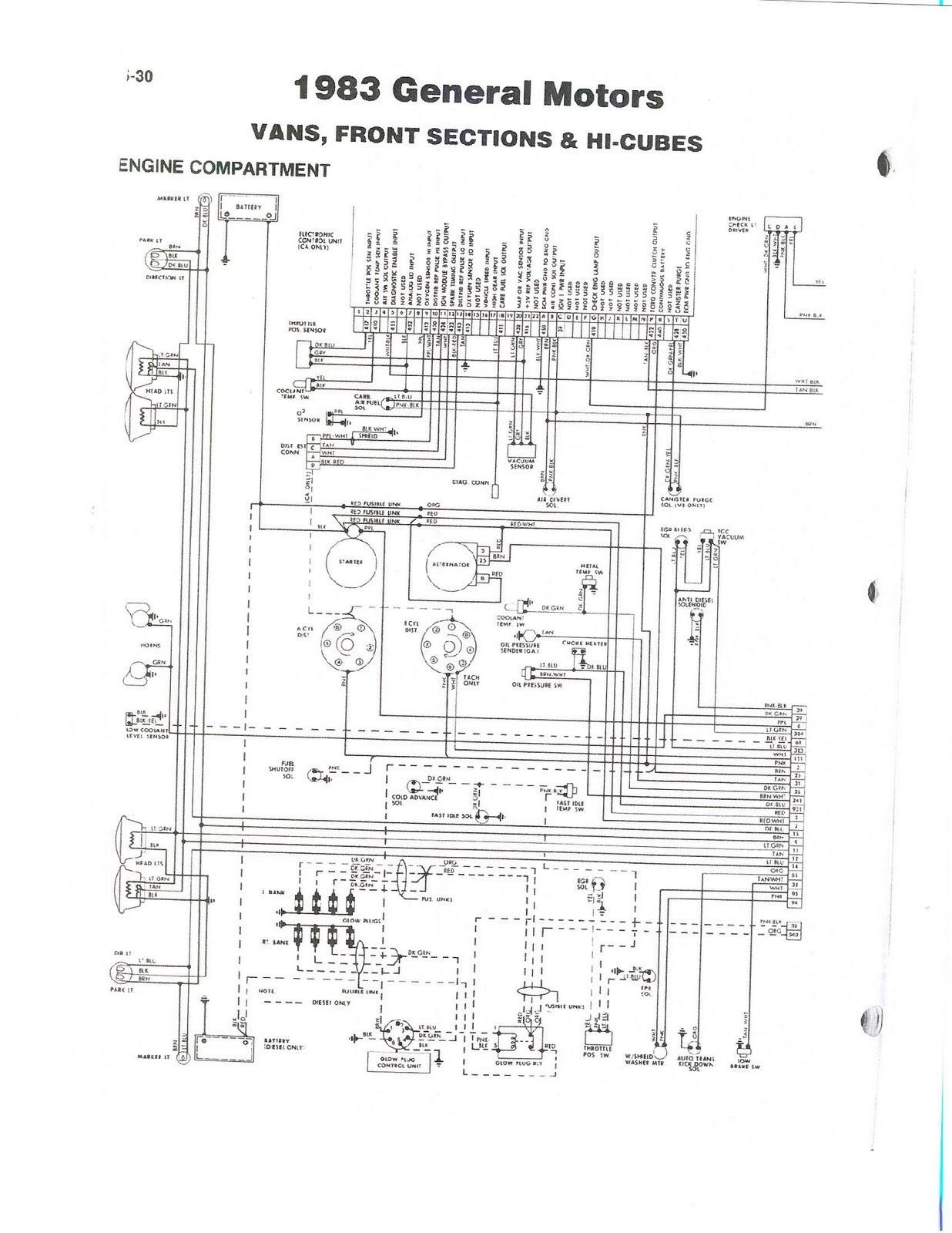 Wiring Diagram X9 Superwinch / Superwinch Wiring Diagram
