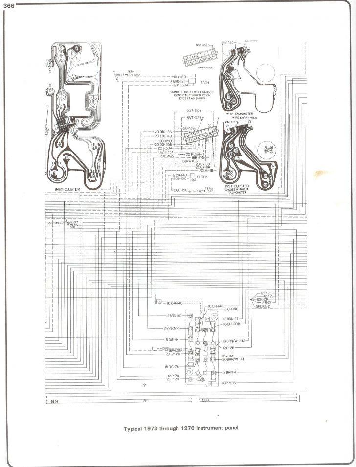 2018 Chevy 1/2 Ton Unique Warn Winch Wiring Diagram 4