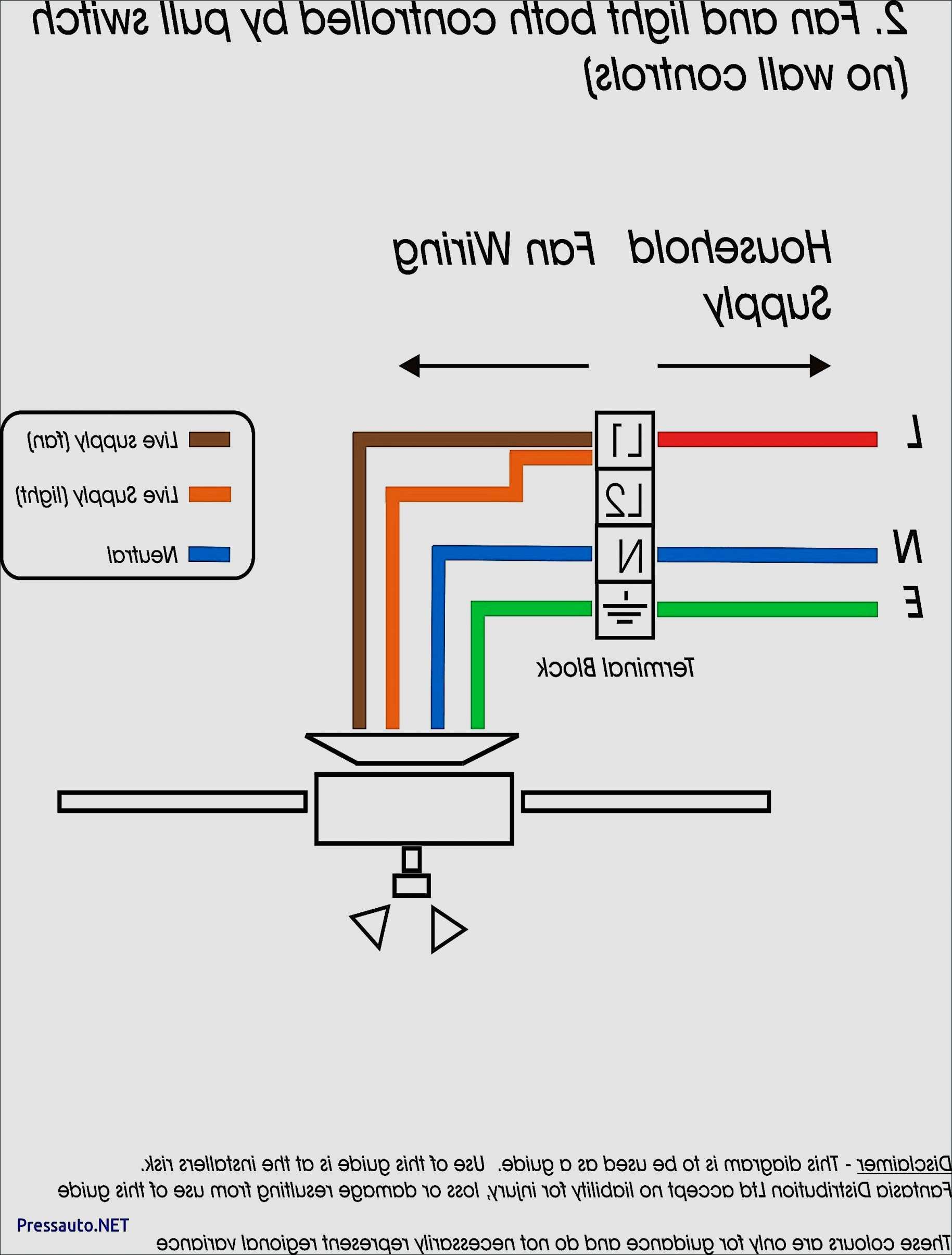Rca Cable Wiring Diagram : cable, wiring, diagram, Micro, Cable, Wiring, Diagram, Ethernet, Scotts-s1642.au-delice-limousin.fr