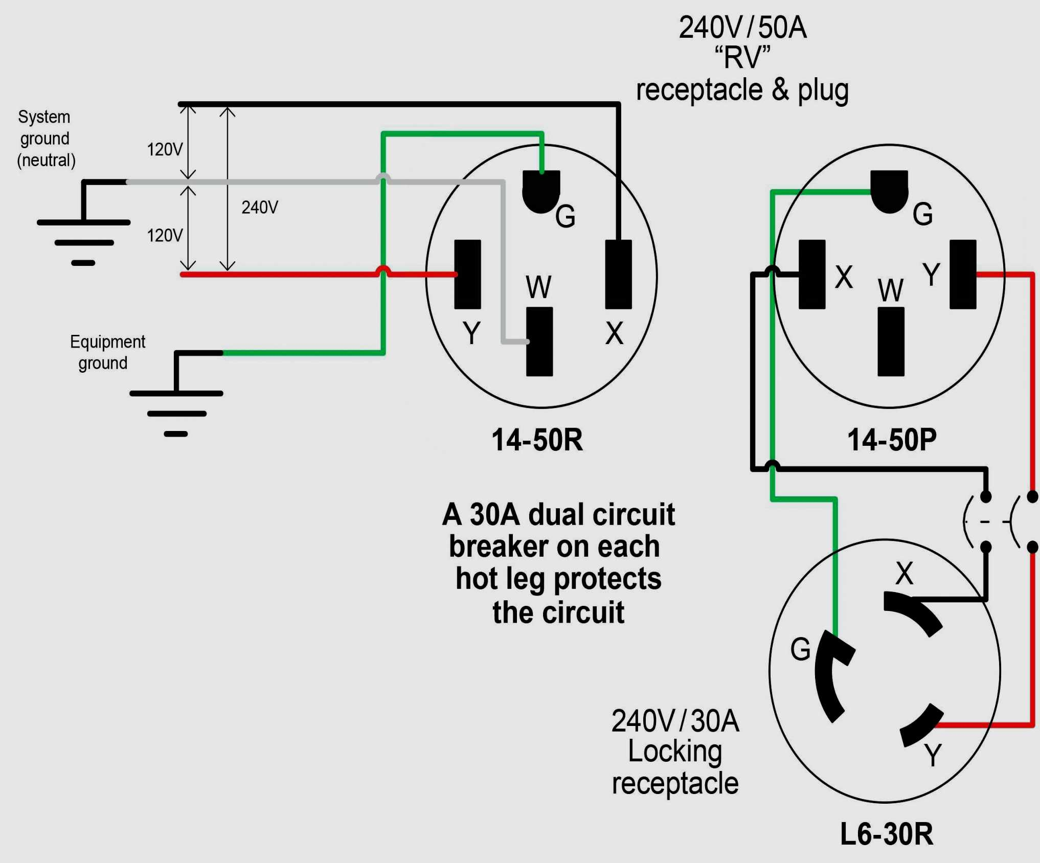 Dryer Plug Wiring Diagram 3 Prong Releaseganji