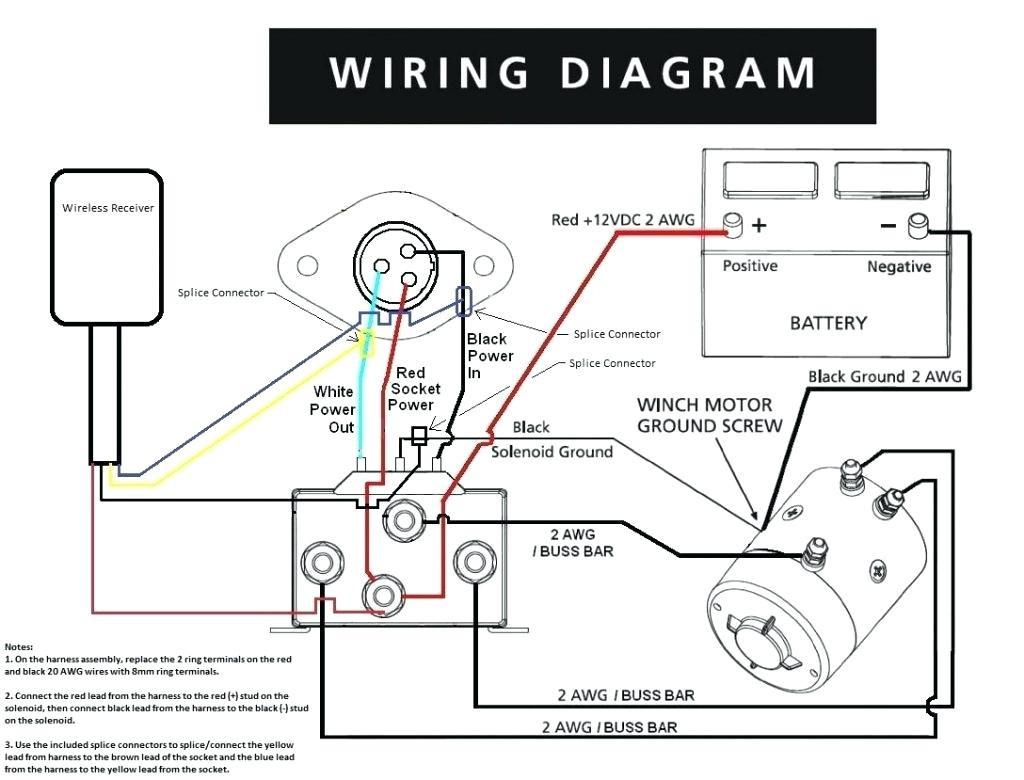 Ezgo Solenoid Wiring For Dummies