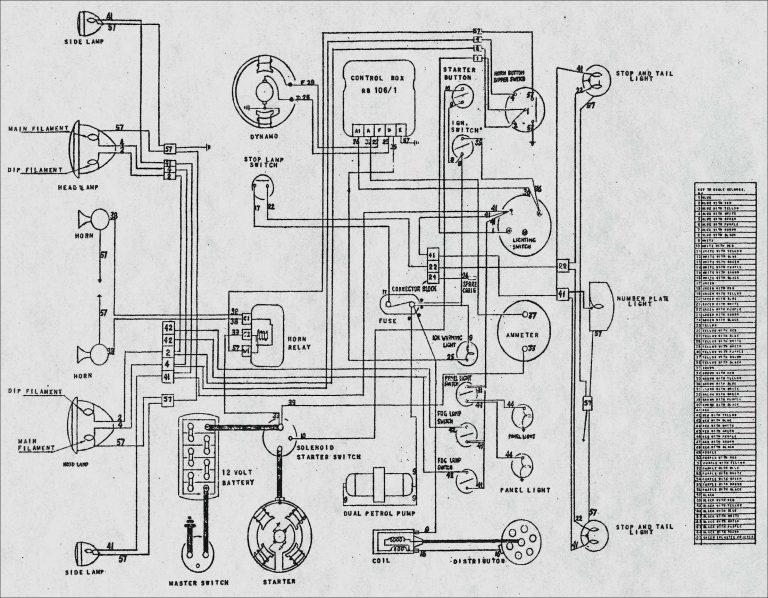 Cat5 Wire Diagram Att Uverse Cat5 Wiring Diagram Lovely