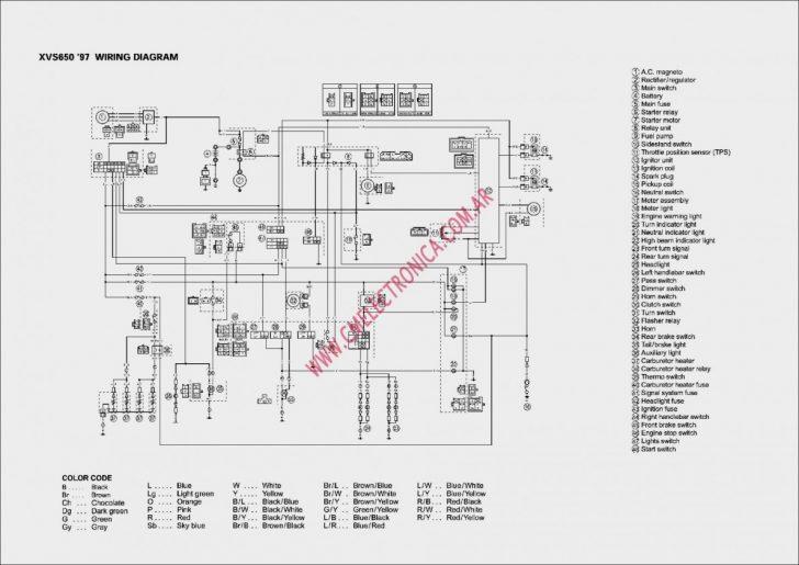 Dyna 2000 Ignition Wiring Diagram Harley Techteazer Com