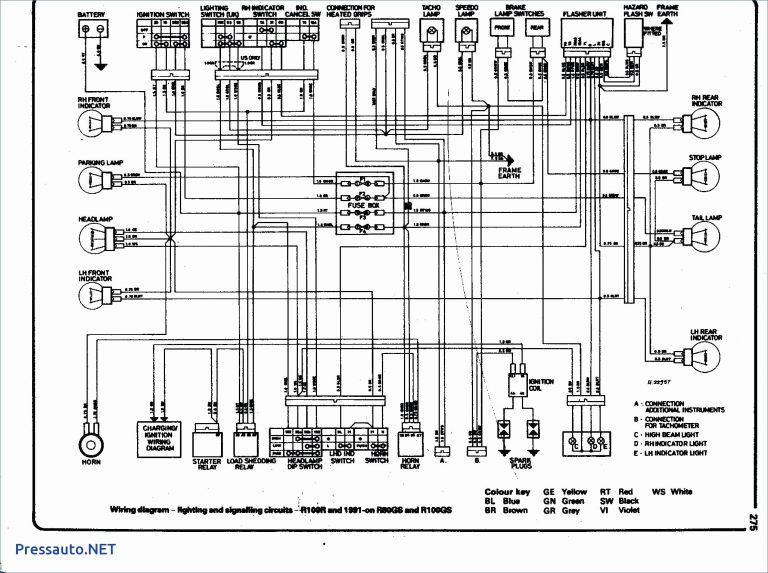 E47 Wiring Diagram – Wiring Diagrams Hubs