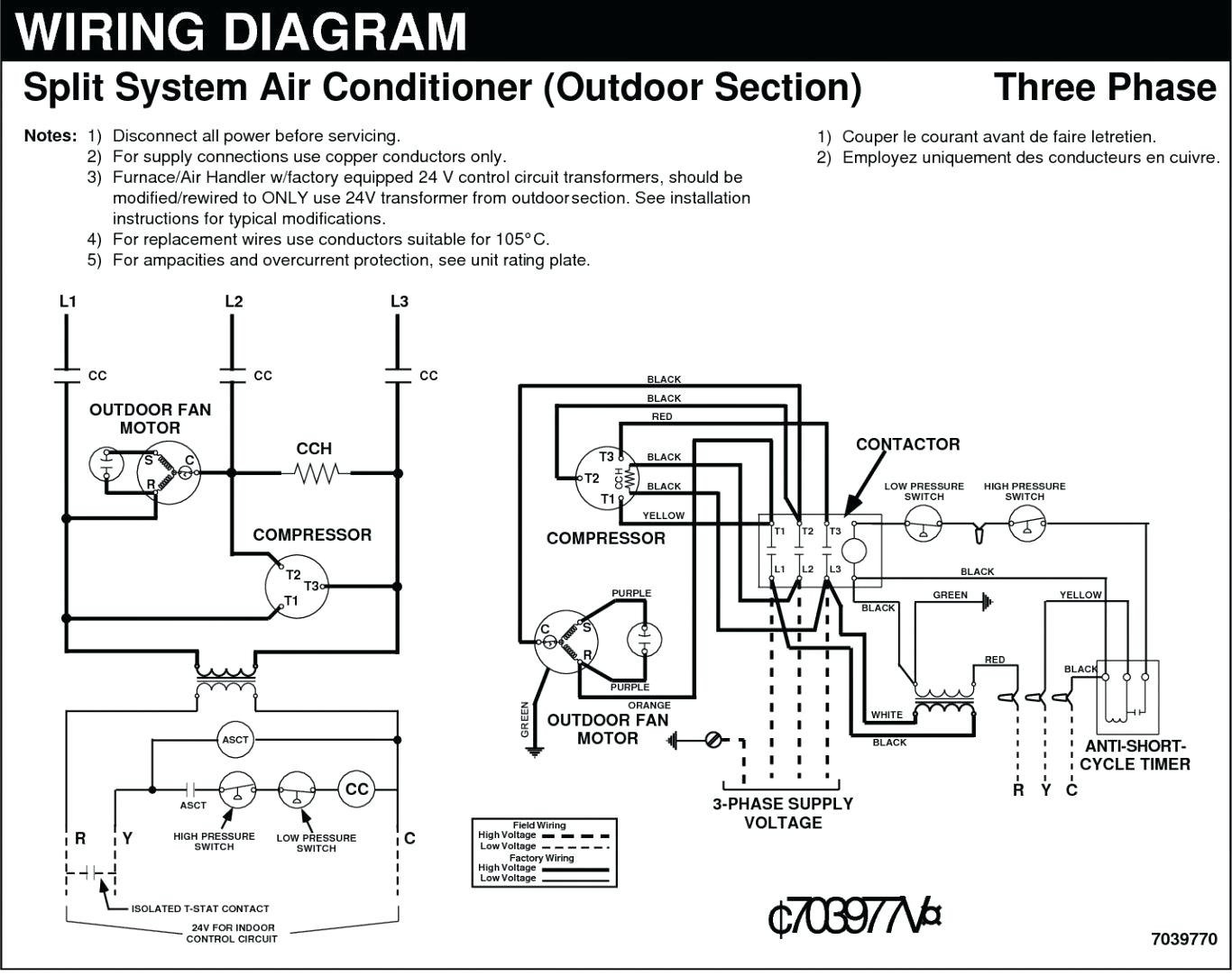 [DIAGRAM] Need To Find Out If I Can Get An Ac Wiring