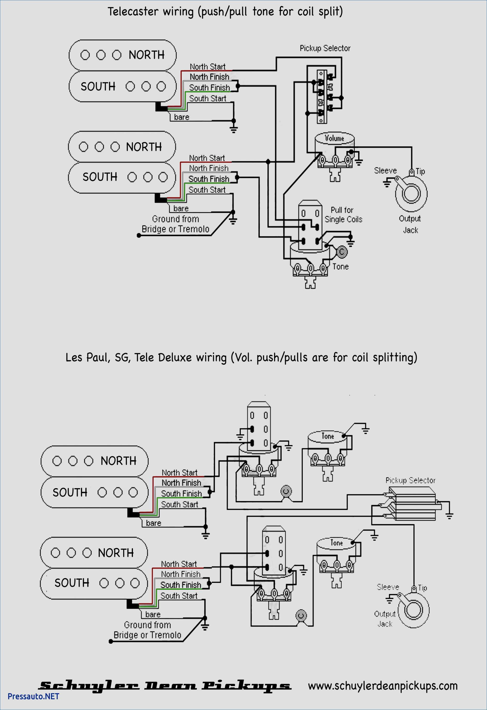 Sss Active B Pickup Wiring Diagram Wiring Diagram