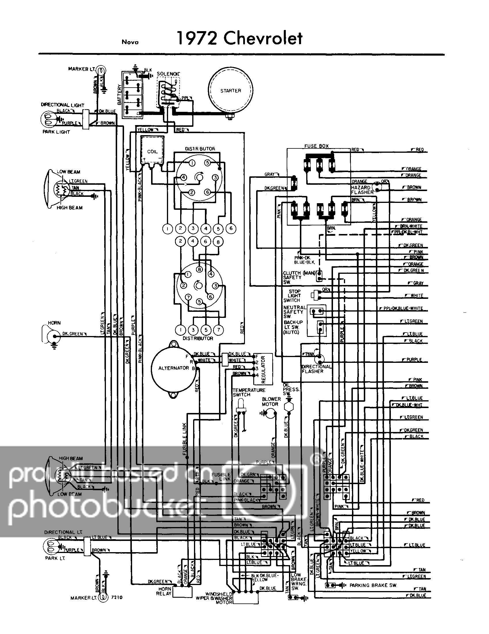 Rv Hvac Wiring Wiring Diagram