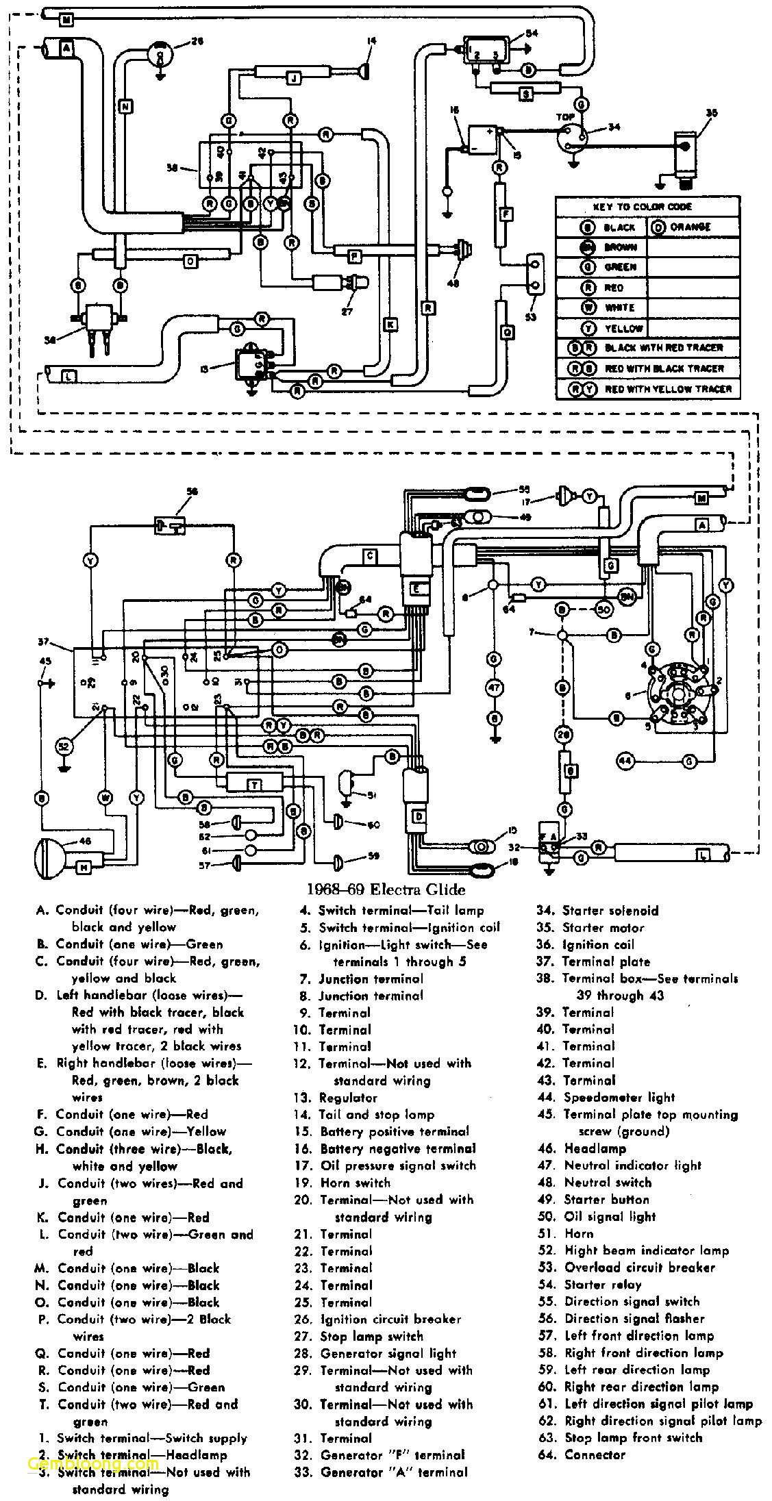 [DIAGRAM] Ford Radio Wiring Diagrams Free FULL Version HD