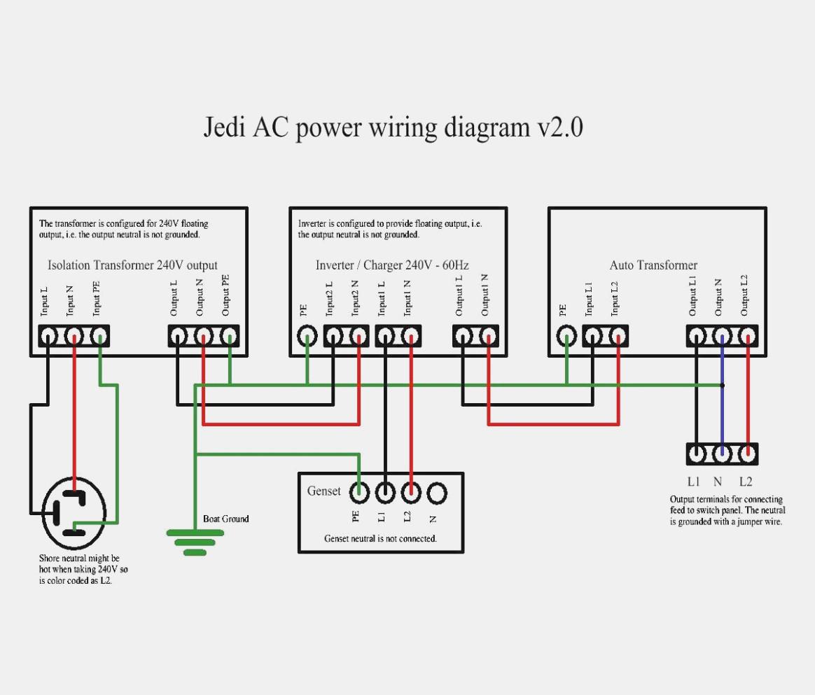 Wiring Diagram Website / Spa Builders Lx-10 Wiring Diagram
