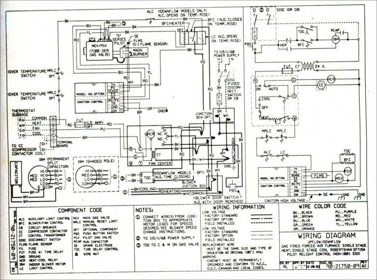 Great Of Fios Wiring Diagram Verizon Fiosfaq Frequently