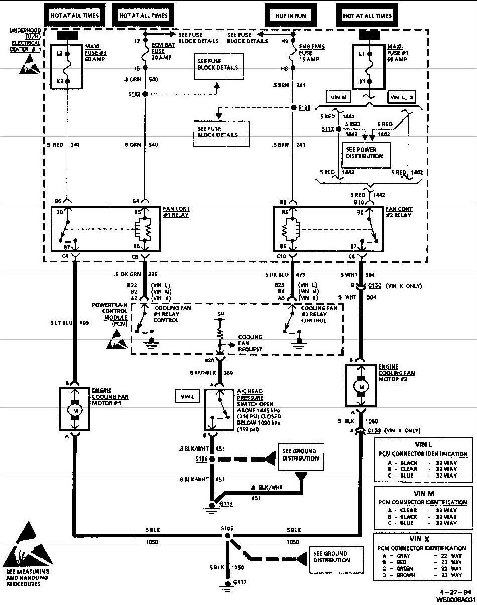 [DIAGRAM] 2 Way Switch Wiring Diagram Wiring Diagram FULL