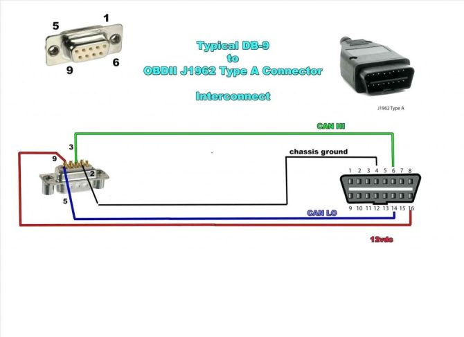 diagram hdmi to rca cable wiring diagram full version hd