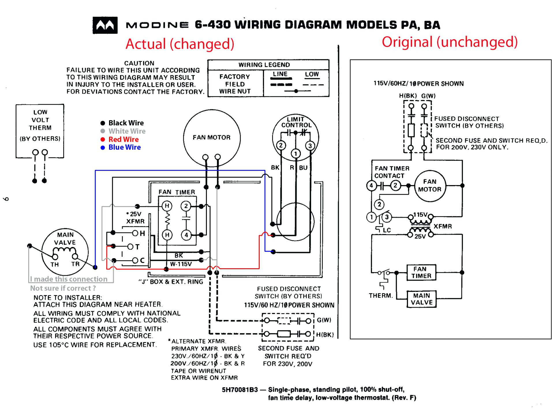 Dometic Single Zone Thermostat Wiring Diagram For Your Needs