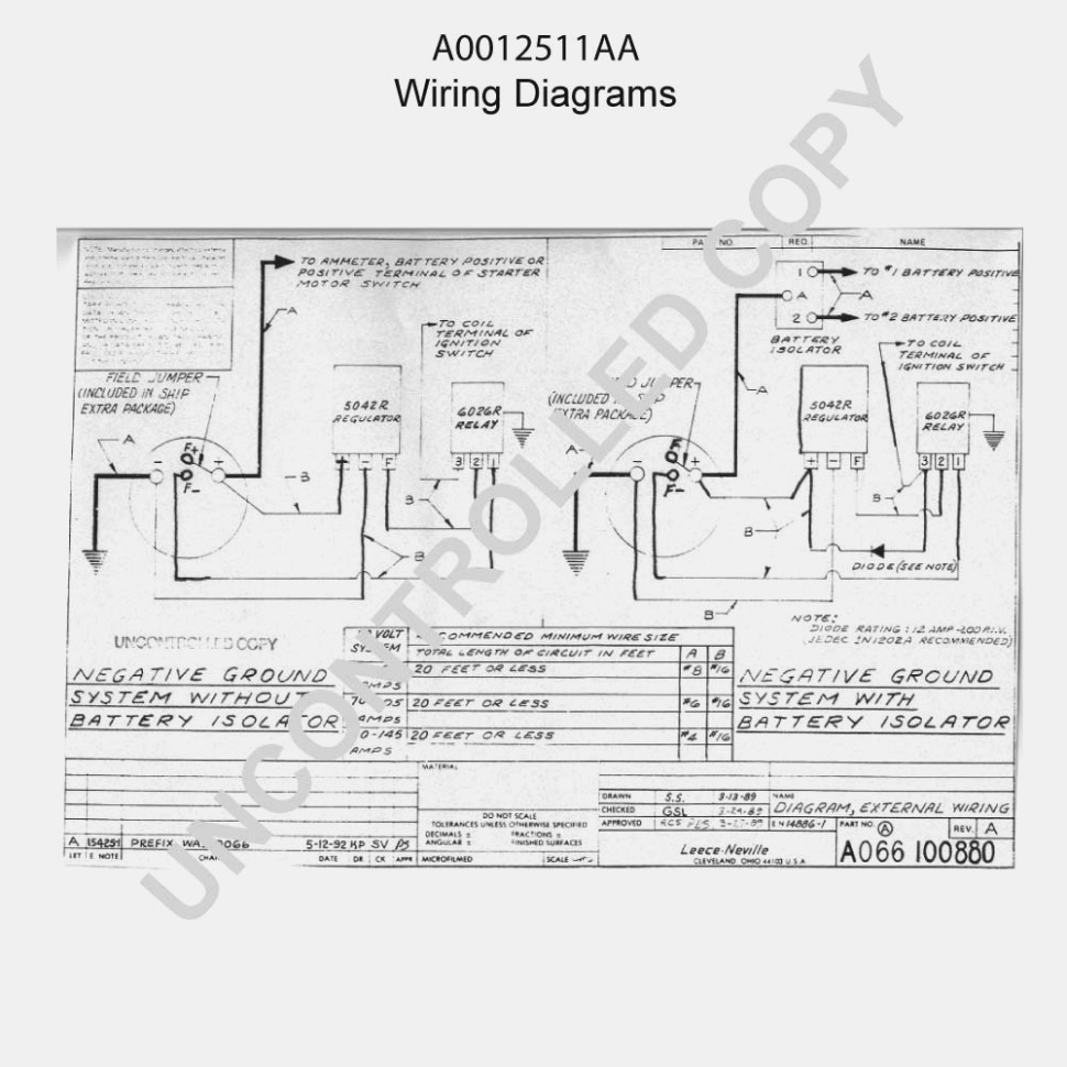 1998 International 4900 Wiring Diagram For Your Needs