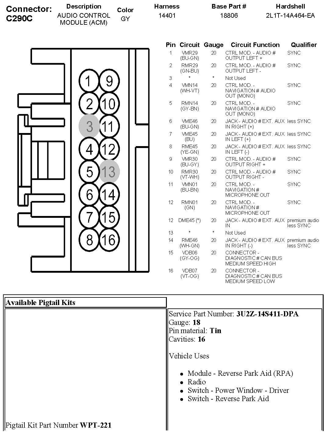 [DIAGRAM] Radio Wiring Diagram Kenwood Kdc 148 FULL