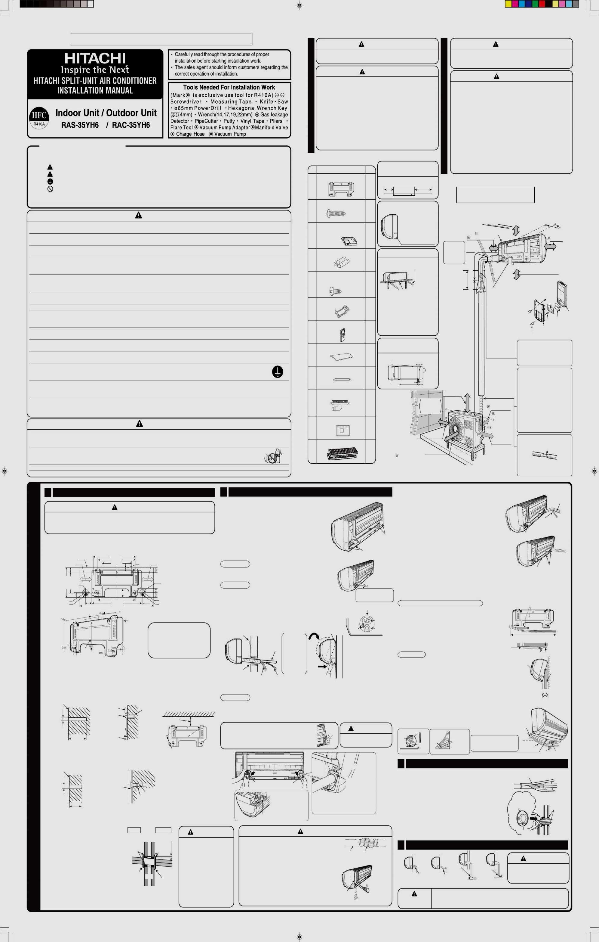 3 Kicker Cvr 12 Series Wiring Diagram Free Download