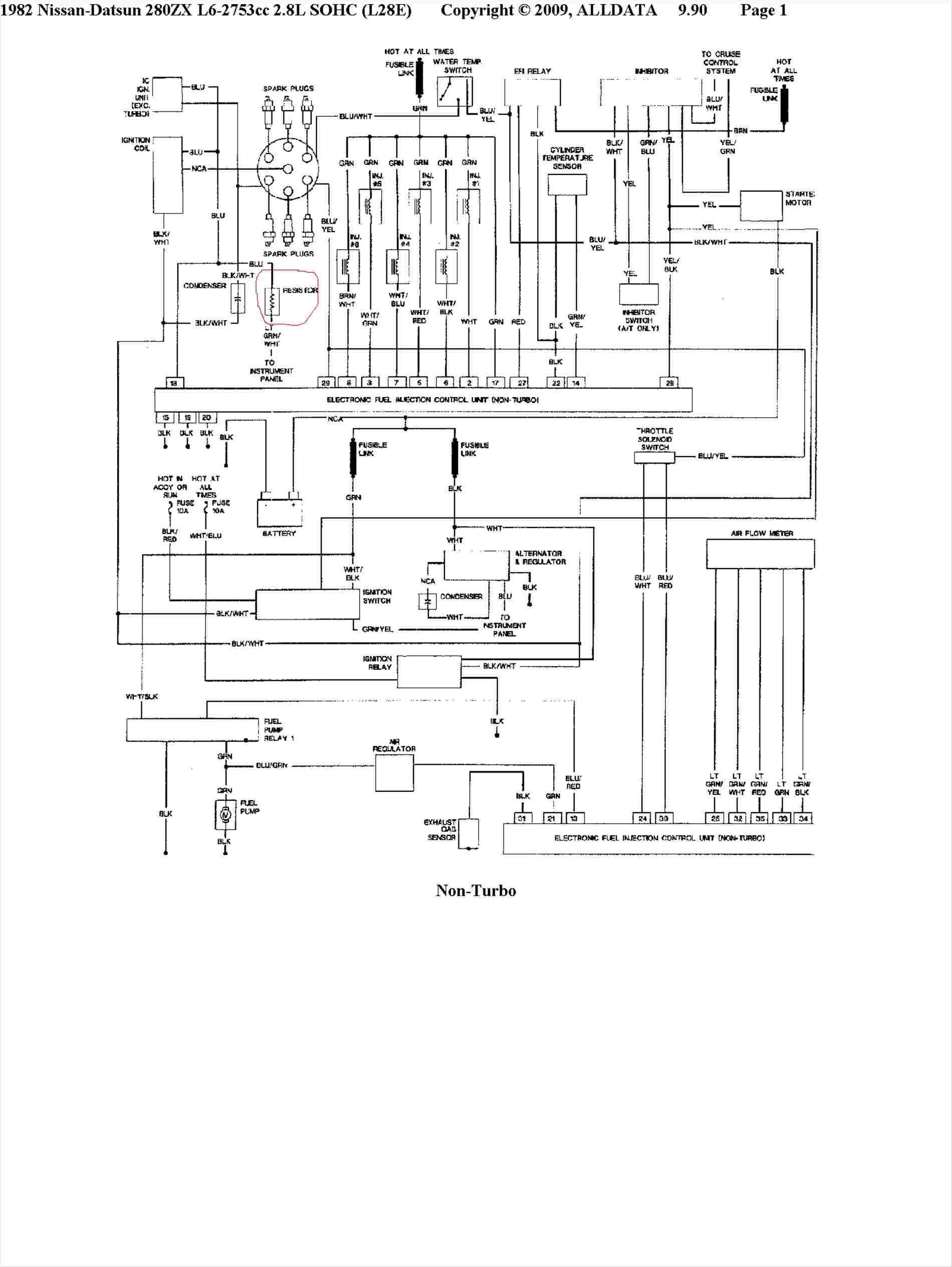 Lionel Train Wiring Diagram