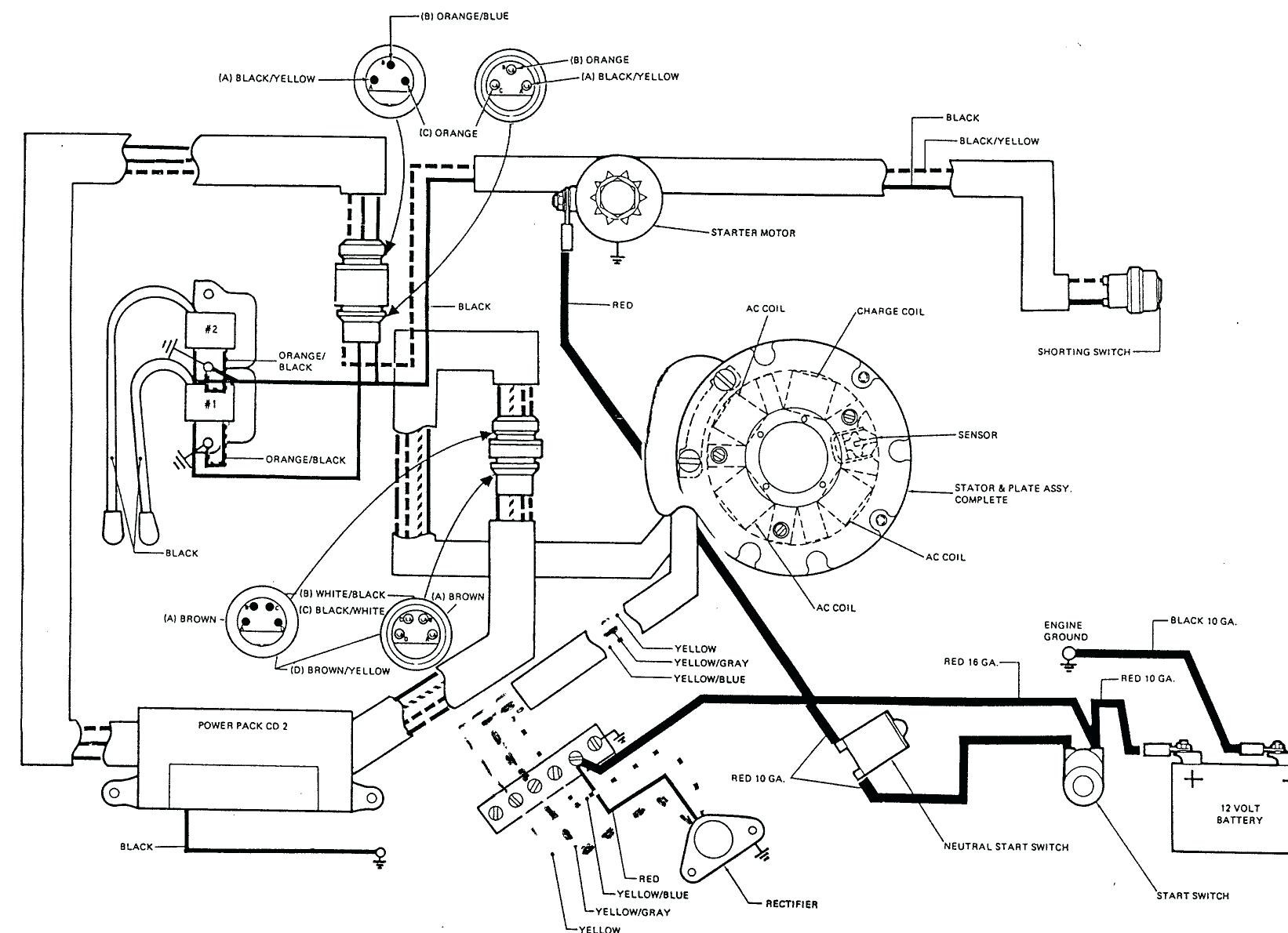 [DIAGRAM] For Marathon Electric Motor Single Phase Wiring