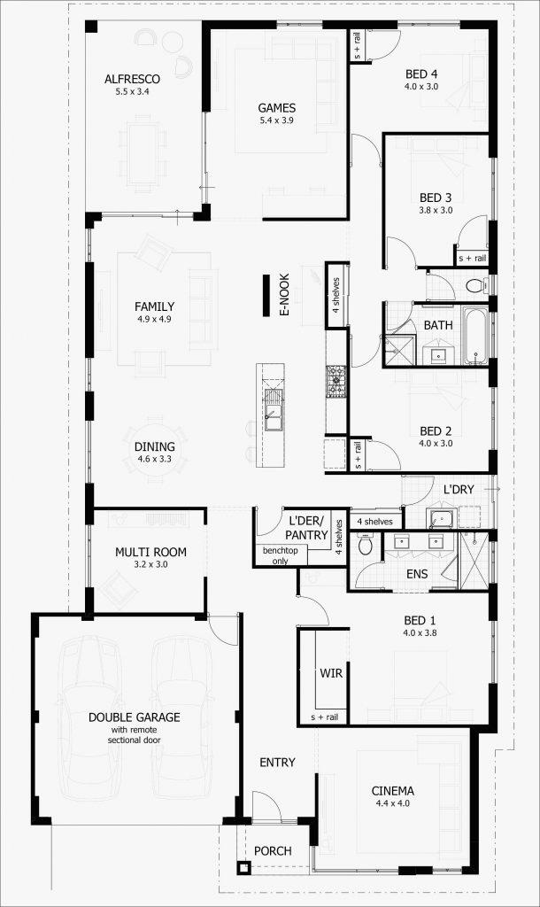 Marlette Homes Floor Plans Fresh Marlette Mobile Home
